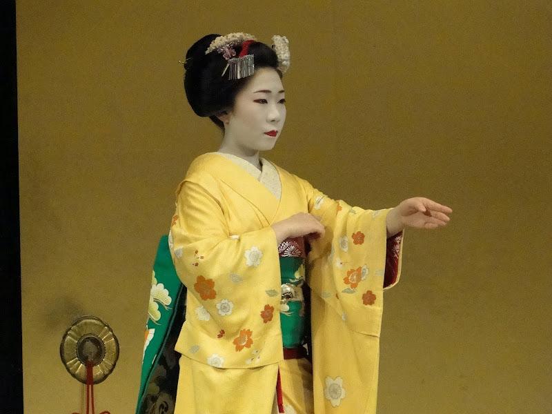 2014 Japan - Dag 8 - roosje-DSC01720-0044.JPG