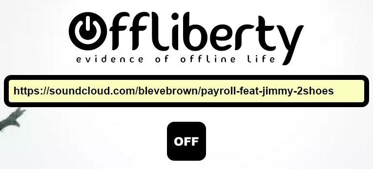 offliberty.com song link