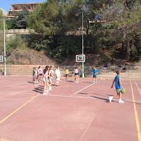 rugbi i badminton