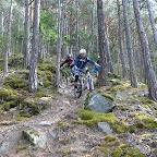 Trail & Technik jagdhof.bike (223).JPG