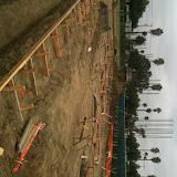 Pool Construction - IMAGE_AFEFFE2F-FA05-4C18-8655-1E2FF6070B9E.JPG