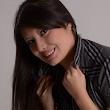 Paola A
