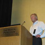 2009-10 Symposium - 050.JPG