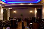 Фото 6 Belpoint Beach Hotel ex. Club Hotel Poseidon