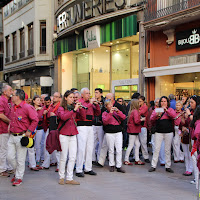 Diada XXIè Aniversari Castellers de Lleida 9-4-2016 - IMG_0060.JPG