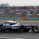 F1-Fansite.com HD Wallpaper 2010 China F1 GP_12.jpg