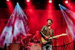 FESTIVALS 2018_AT-AFrikaTageWien_bands-Jahcoustix_hiCN1A0483.jpg