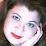Karen D (SiK Reviews)'s profile photo