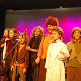 2009 Frankensteins Follies  - DSC_3232.JPG