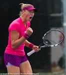 Yanina Wickmayer - Rogers Cup 2014 - DSC_4345.jpg