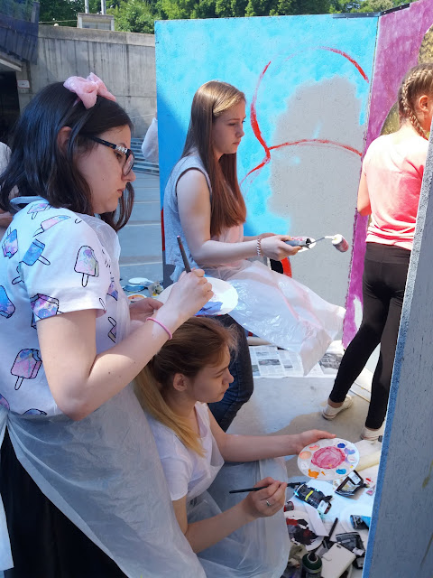 Tallinna Art Week 2017 - Tallinn2.jpg