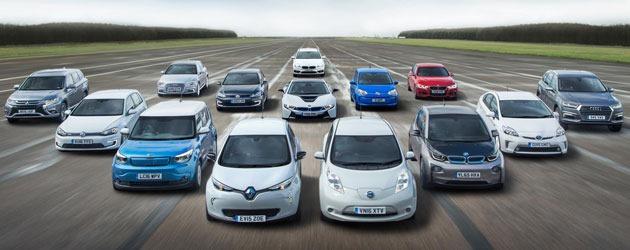 [electric-cars-uk%5B3%5D]