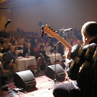 2007-GP-VIP-Party-1