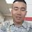 Ziwar Lee's profile photo
