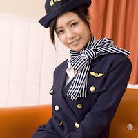 [DGC] No.690 - Reimi Tachibana 橘麗美 (103p) 71.jpg