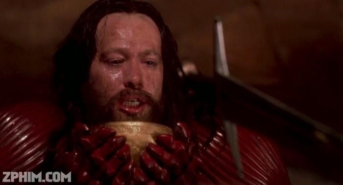 Ảnh trong phim Bá tước Dracula - Dracula 5
