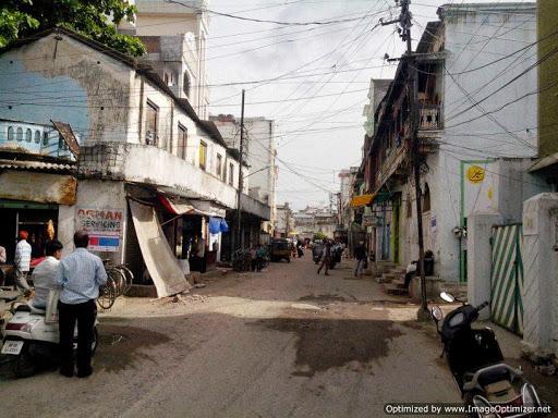 Hyderabadi Baataan - 9ad6f5e531cd22668b4826f22f606dfaf3cbed4c.jpg