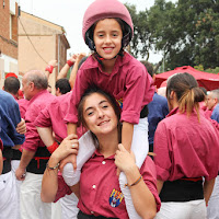 Diada Festa Major dEstiu de Vallromanes 04-10-2015 - 2015_10_04-Actuaci%C3%B3 Festa Major Vallromanes-35.jpg