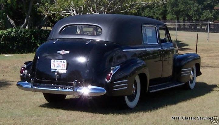 1941 Cadillac - d9ff_3.jpg