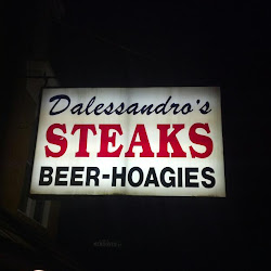 Dalessandro's Steaks & Hoagies's profile photo
