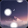 Despacito - Piano Dots Tap - Luis Fonsi icon