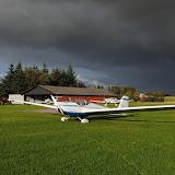 Svævethy Flyvefisk fly inn - DSC_0011.JPG