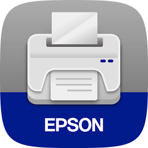 download Epson L550 printer's driver
