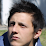 Matias Leon's profile photo