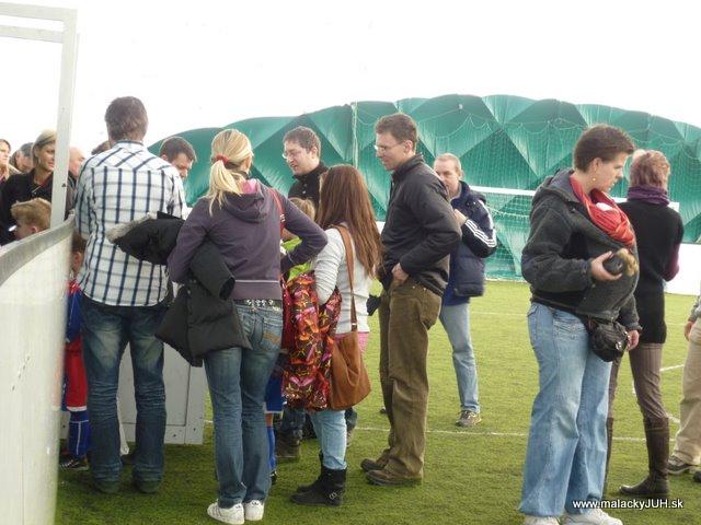 Brno - futbalový turnaj (26.2.2011) - P1010759.JPG
