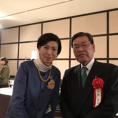 20180118東京都薬剤師会賀詞交歓会-12.jpg