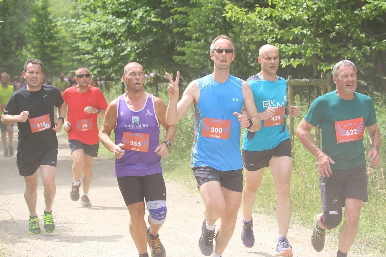 17/06/17 Tongeren Aterstaose Jogging - 17_06_17_Tongeren_AterstaoseJogging_27.jpg