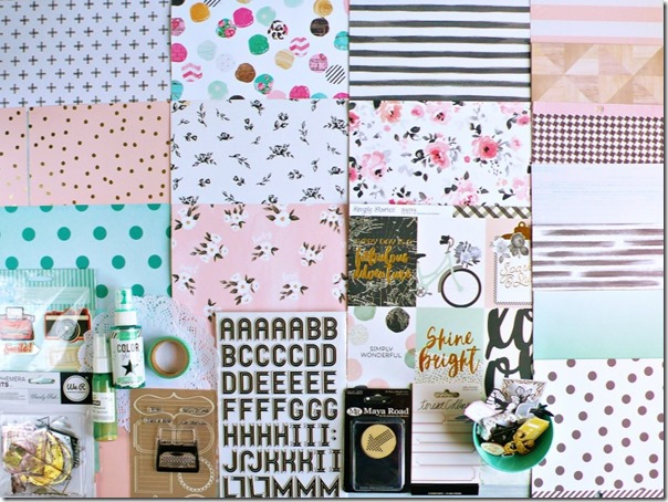 come-fare-scrapbooking-materiali-kit-fai-da-te