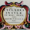 cyclades1.jpg
