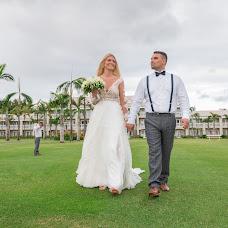 Wedding photographer Marina Brijmohun (MarinaBri). Photo of 27.12.2016