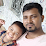 Abdurrahim Molla's profile photo