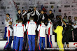 DUBAI 2012 LES PODIUMS (180)