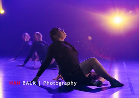 Han Balk VDD2017 ZA ochtend-8325.jpg