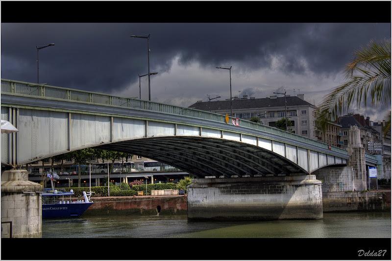 Pont a Rouen Sans%252520titre%2525201