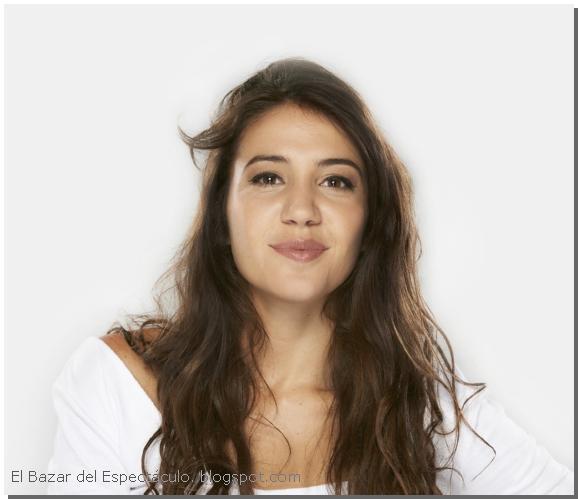 Vicky - Lucía Bonet 3.jpg