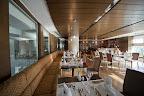 Фото 11 Concorde Deluxe Resort Hotel & SPA