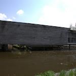 Federsee 2007-04-29