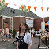 Oranjemarkt Hegelsom - IMG_8093.jpg