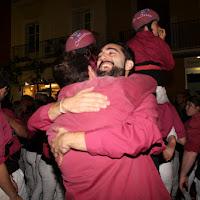 XLIV Diada dels Bordegassos de Vilanova i la Geltrú 07-11-2015 - 2015_11_07-XLIV Diada dels Bordegassos de Vilanova i la Geltr%C3%BA-75.jpg
