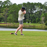 OLGC Golf Tournament 2013 - GCM_0777.JPG