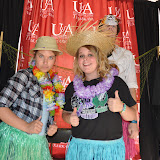Genoa Central, Fouke, and Arkansas High visit UACCH-Texarkana - DSC_0112.JPG