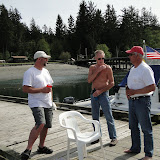 2010 SYC Clubhouse Clean-up & Shakedown Cruise - DSC01306.JPG