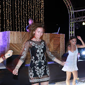 event phuket Full Moon Party Volume 3 at XANA Beach Club057.JPG