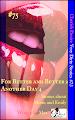 Cherish Desire: Very Dirty Stories #75, Max, erotica