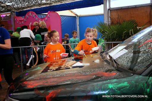 Tentfeest Voor Kids overloon 20-10-2013 (2).JPG