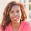 lola al-uqdah's profile photo